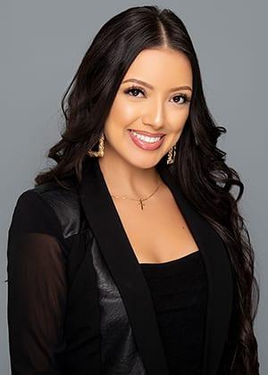 Kathya Vazquez