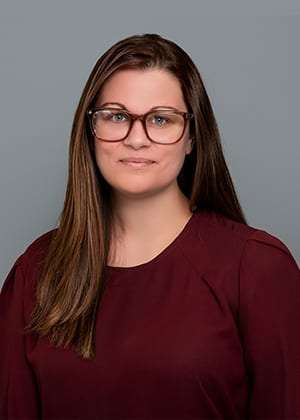 Melissa Cilley