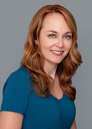 Sara Lunde