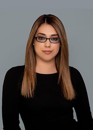 Claritza Molina