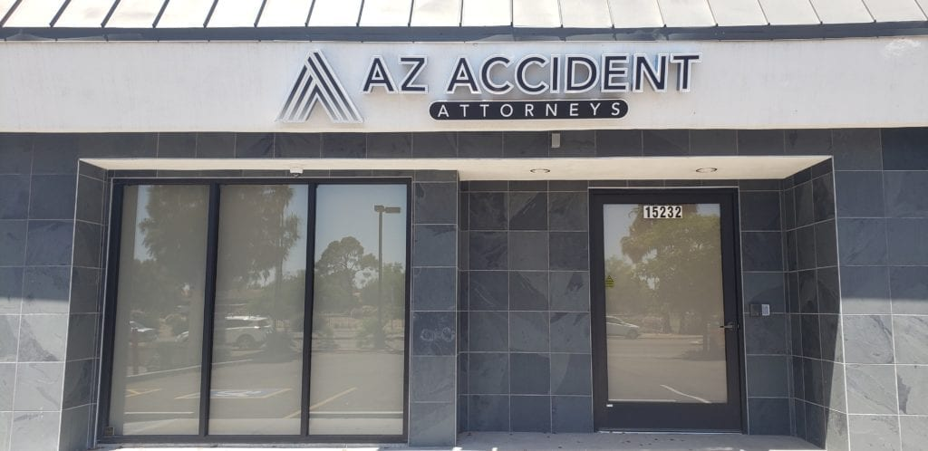 accident attorneys near you