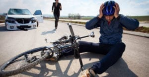 Accident attorneys Bicycle