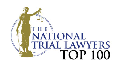 "Featured image for ""The National Trial Lawyers Announces Michael Nysather as One of Its Top 100 Civil Plaintiff Trial Lawyers in Arizona"""