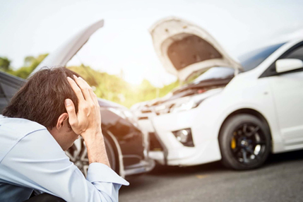 "Featured image for ""Do you have uninsured and underinsured motorist coverage?  If not, you should."""