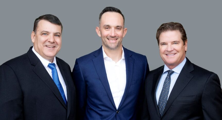 Wade-&-Nysather-AZ-Accident-Attorneys